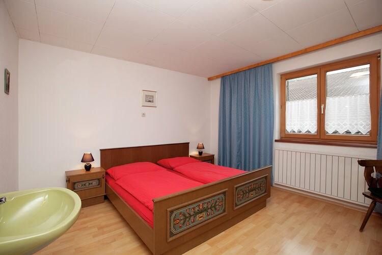 Ferienhaus Feurle (310496), Bartholomäberg, Montafon, Vorarlberg, Österreich, Bild 16