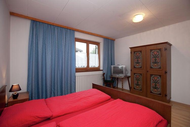 Ferienhaus Feurle (310496), Bartholomäberg, Montafon, Vorarlberg, Österreich, Bild 17