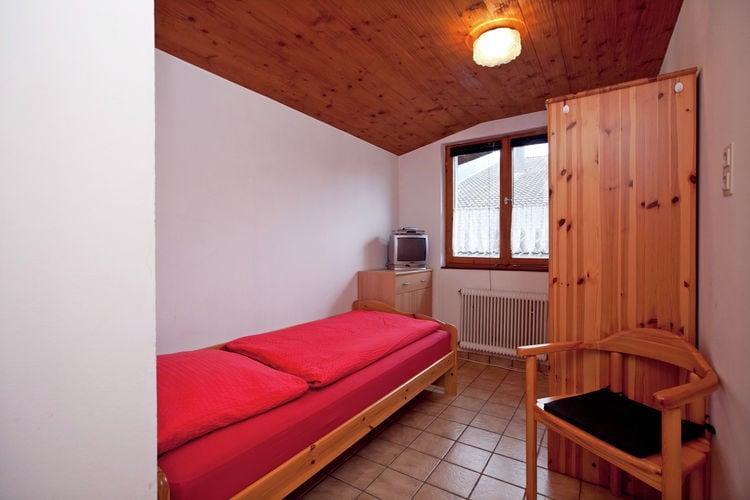 Ferienhaus Feurle (310496), Bartholomäberg, Montafon, Vorarlberg, Österreich, Bild 18