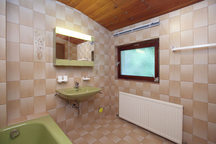 Ferienhaus Feurle (310496), Bartholomäberg, Montafon, Vorarlberg, Österreich, Bild 25