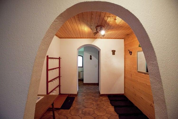 Ferienhaus Feurle (310496), Bartholomäberg, Montafon, Vorarlberg, Österreich, Bild 26