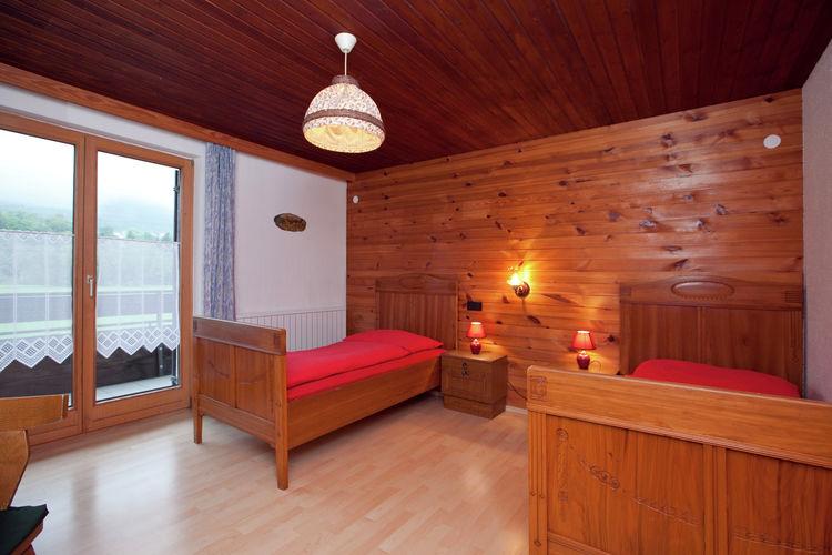 Ferienhaus Feurle (310496), Bartholomäberg, Montafon, Vorarlberg, Österreich, Bild 13