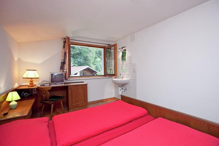 Ferienhaus Feurle (310496), Bartholomäberg, Montafon, Vorarlberg, Österreich, Bild 9