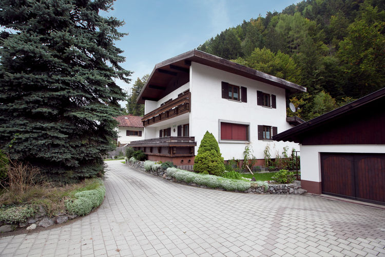 Ferienhaus Feurle (310496), Bartholomäberg, Montafon, Vorarlberg, Österreich, Bild 2