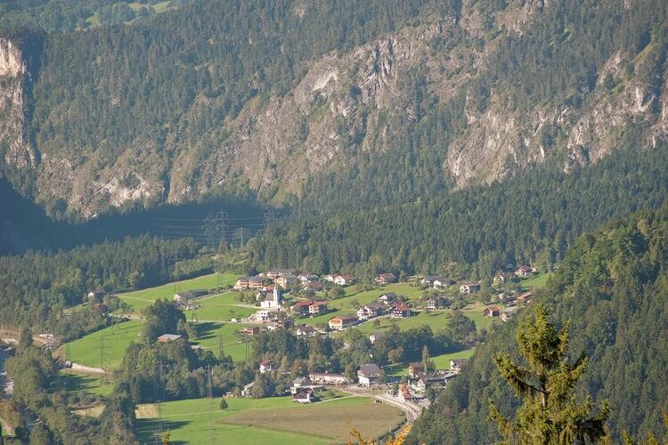 Ferienhaus Feurle (310496), Bartholomäberg, Montafon, Vorarlberg, Österreich, Bild 28