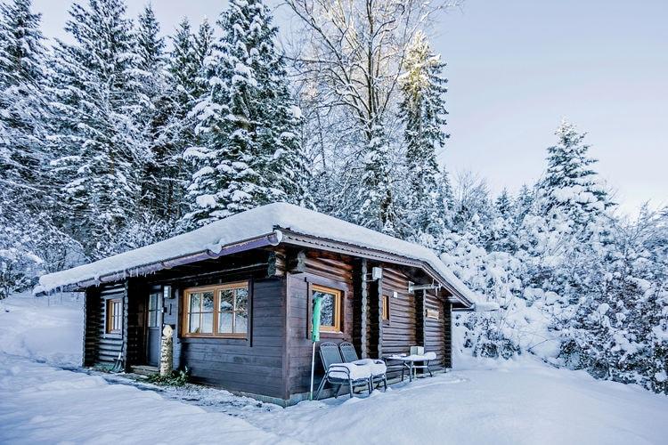 Vakantiehuizen Oostenrijk   Tirol   Chalet te huur in Worgl-Boden-Hopfgarten   met wifi 6 personen