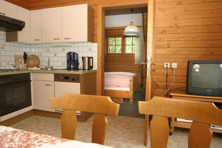 Ferienhaus Mayrhof (311965), Unternberg, Lungau, Salzburg, Österreich, Bild 5