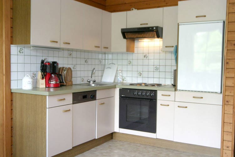 Ferienhaus Mayrhof (311965), Unternberg, Lungau, Salzburg, Österreich, Bild 8