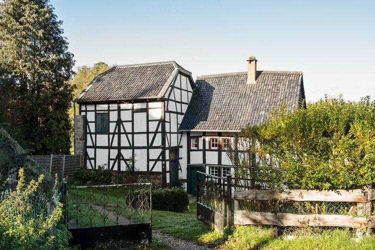 Vakantiehuizen Heimbach te huur Heimbach- DE-52396-03   met wifi te huur