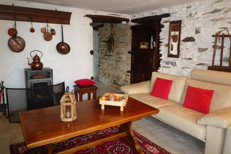 Vakantiehuizen Belgie | Luxemburg | Vakantiehuis te huur in Houffalize   met wifi 6 personen