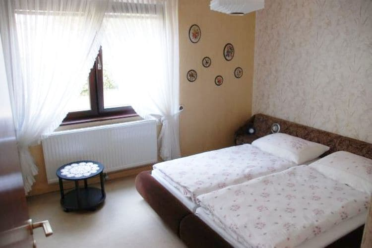 Ref: AT-2572-01 2 Bedrooms Price