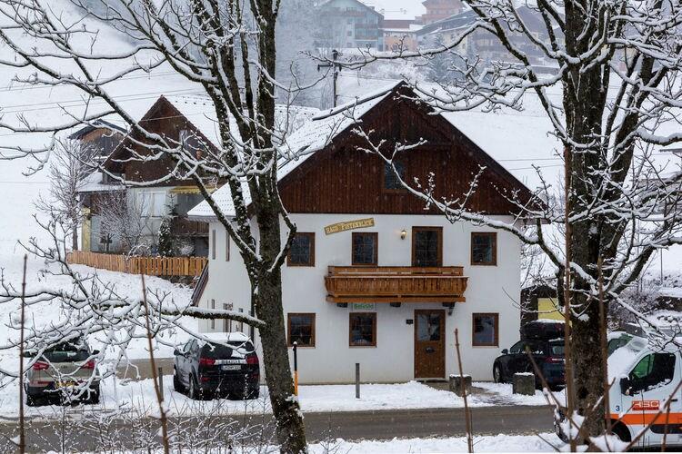 Ferienhaus Pistenblick (311952), Rußbach am Paß Gschütt, Tennengau, Salzburg, Österreich, Bild 4