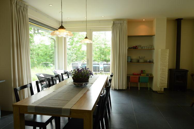 Ferienhaus Landhuis Bos en Heide (314536), Doldersum, , Drenthe, Niederlande, Bild 8