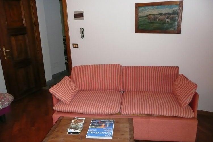 Ferienwohnung Dario Uno (311909), Male', Trentino, Trentino-Südtirol, Italien, Bild 9