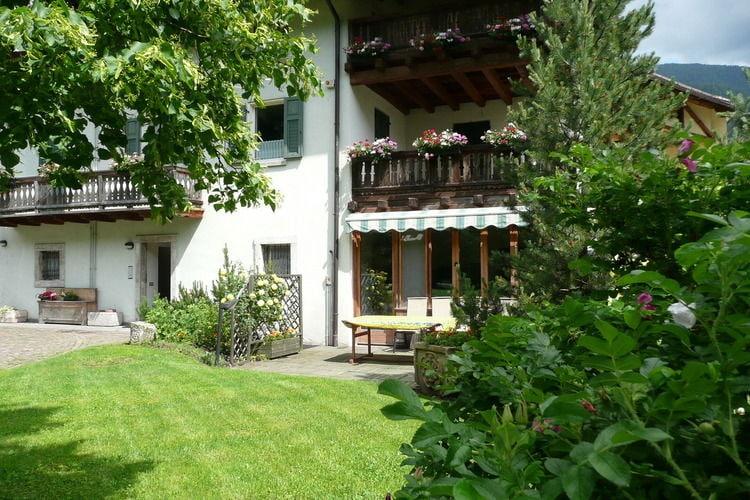 Ferienwohnung Dario Uno (311909), Male', Trentino, Trentino-Südtirol, Italien, Bild 3
