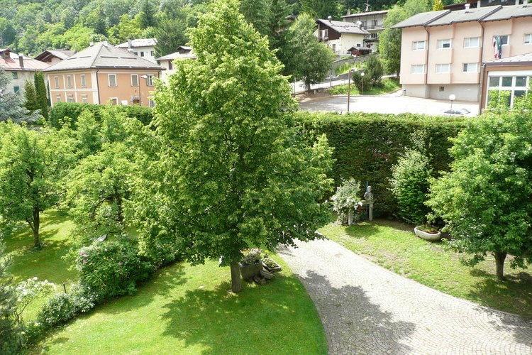 Ferienwohnung Dario Uno (311909), Male', Trentino, Trentino-Südtirol, Italien, Bild 16