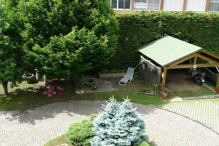 Ferienwohnung Dario Uno (311909), Male', Trentino, Trentino-Südtirol, Italien, Bild 22