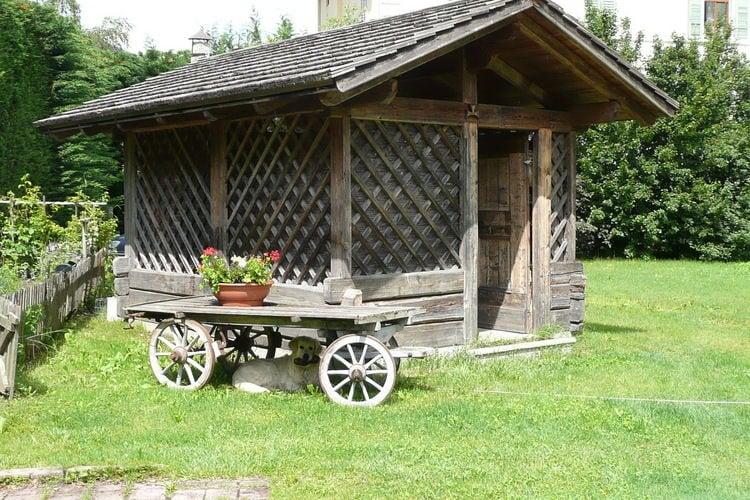 Ferienwohnung Dario Uno (311909), Male', Trentino, Trentino-Südtirol, Italien, Bild 23