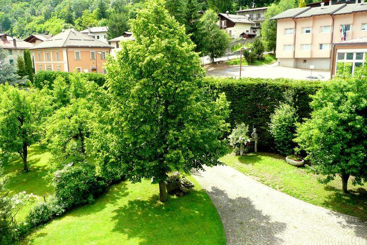 Ferienwohnung Dario Uno (311909), Male', Trentino, Trentino-Südtirol, Italien, Bild 17