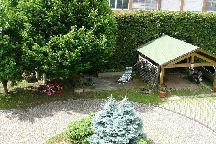Ferienwohnung Dario Uno (311909), Male', Trentino, Trentino-Südtirol, Italien, Bild 19