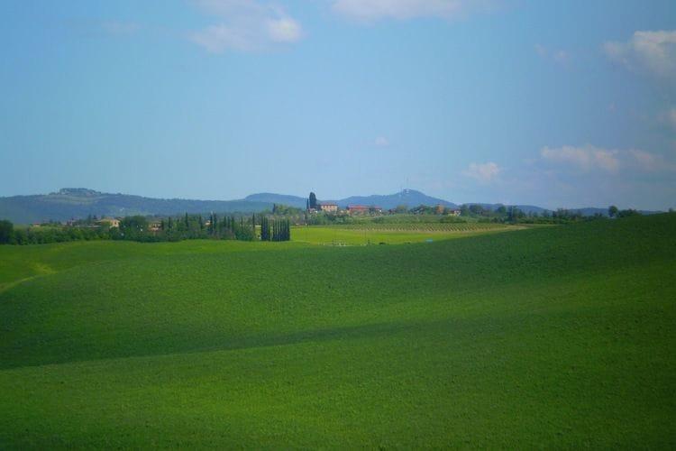 Ferienwohnung Forno (311912), Castelnuovo Berardenga, Florenz - Chianti - Mugello, Toskana, Italien, Bild 37