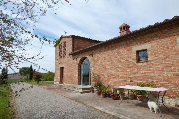 Ferienwohnung Forno (311912), Castelnuovo Berardenga, Florenz - Chianti - Mugello, Toskana, Italien, Bild 7