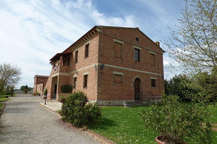 Ferienwohnung Forno (311912), Castelnuovo Berardenga, Florenz - Chianti - Mugello, Toskana, Italien, Bild 9