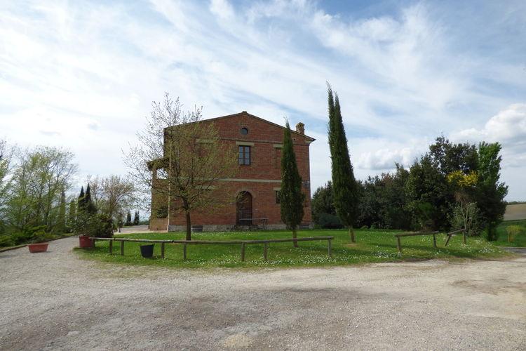 Ferienwohnung Forno (311912), Castelnuovo Berardenga, Florenz - Chianti - Mugello, Toskana, Italien, Bild 11