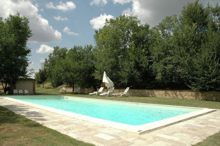 Ferienwohnung Forno (311912), Castelnuovo Berardenga, Florenz - Chianti - Mugello, Toskana, Italien, Bild 16