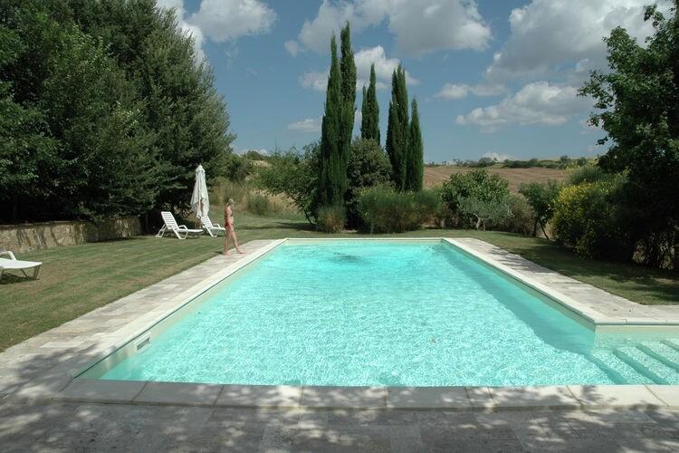 Ferienwohnung Forno (311912), Castelnuovo Berardenga, Florenz - Chianti - Mugello, Toskana, Italien, Bild 13