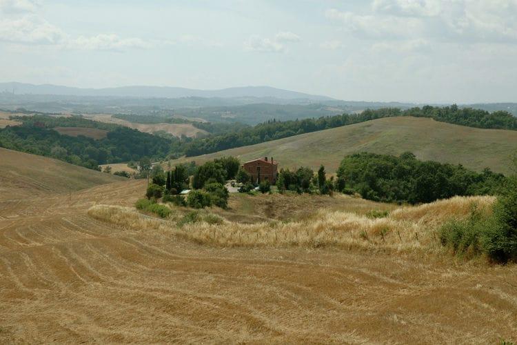 Ferienwohnung Forno (311912), Castelnuovo Berardenga, Florenz - Chianti - Mugello, Toskana, Italien, Bild 8