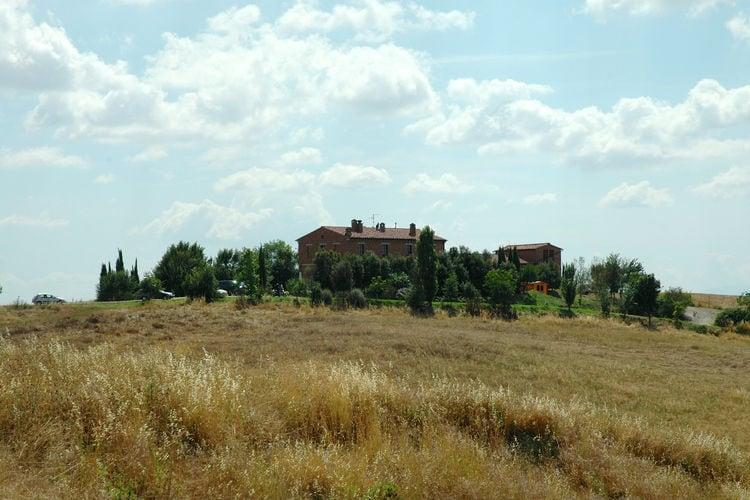 Ferienwohnung Forno (311912), Castelnuovo Berardenga, Florenz - Chianti - Mugello, Toskana, Italien, Bild 12