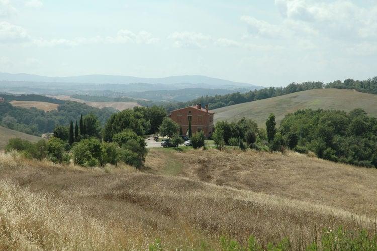 Ferienwohnung Forno (311912), Castelnuovo Berardenga, Florenz - Chianti - Mugello, Toskana, Italien, Bild 4