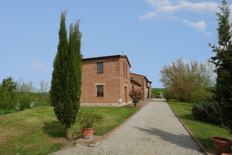 Ferienwohnung Forno (311912), Castelnuovo Berardenga, Florenz - Chianti - Mugello, Toskana, Italien, Bild 3