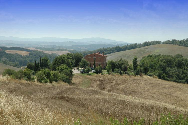 Ferienwohnung Forno (311912), Castelnuovo Berardenga, Florenz - Chianti - Mugello, Toskana, Italien, Bild 6