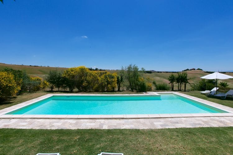 Ferienwohnung Stalla Verde (314533), Castelnuovo Berardenga, Florenz - Chianti - Mugello, Toskana, Italien, Bild 6