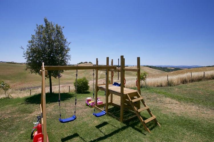 Ferienwohnung Stalla Verde (314533), Castelnuovo Berardenga, Florenz - Chianti - Mugello, Toskana, Italien, Bild 33
