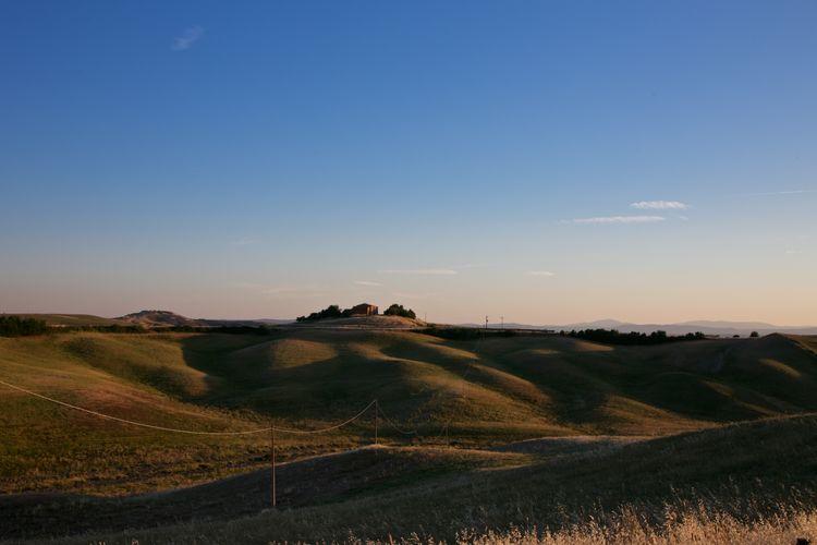 Ferienwohnung Stalla Verde (314533), Castelnuovo Berardenga, Florenz - Chianti - Mugello, Toskana, Italien, Bild 38
