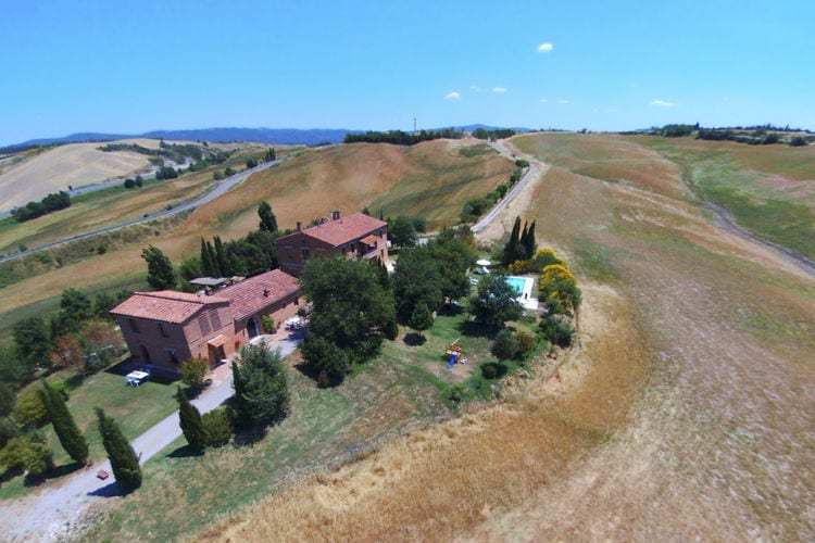 Ferienwohnung Stalla Verde (314533), Castelnuovo Berardenga, Florenz - Chianti - Mugello, Toskana, Italien, Bild 2