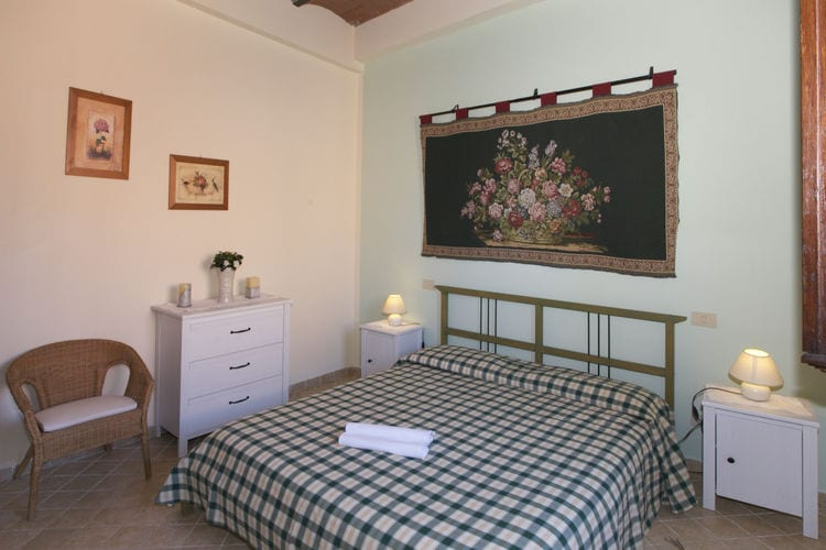Ferienwohnung Stalla Verde (314533), Castelnuovo Berardenga, Florenz - Chianti - Mugello, Toskana, Italien, Bild 17