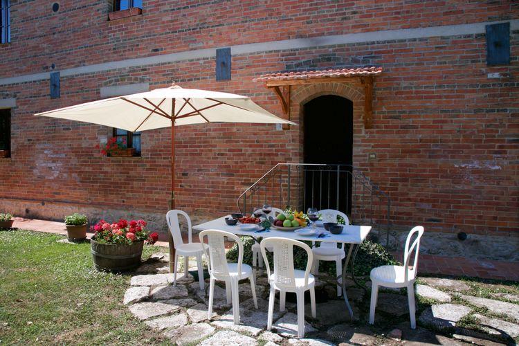 Ferienwohnung Stalla Verde (314533), Castelnuovo Berardenga, Florenz - Chianti - Mugello, Toskana, Italien, Bild 30