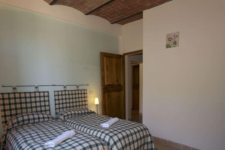 Ferienwohnung Stalla Verde (314533), Castelnuovo Berardenga, Florenz - Chianti - Mugello, Toskana, Italien, Bild 18