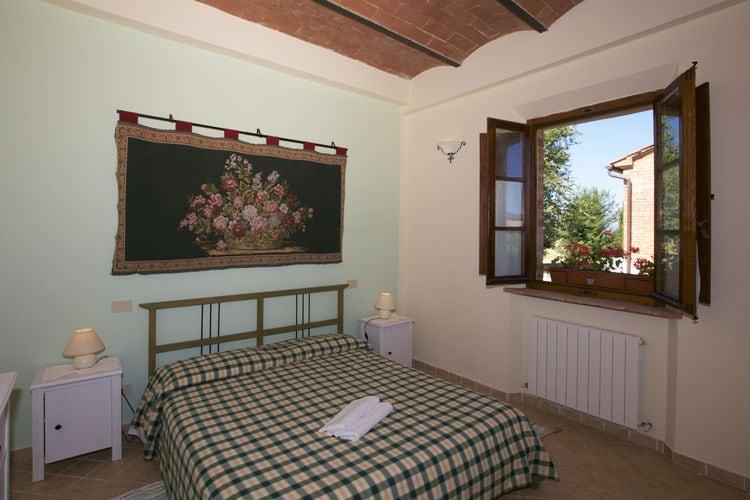 Ferienwohnung Stalla Verde (314533), Castelnuovo Berardenga, Florenz - Chianti - Mugello, Toskana, Italien, Bild 21