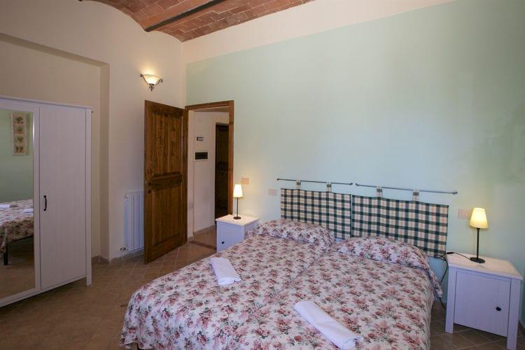 Ferienwohnung Stalla Verde (314533), Castelnuovo Berardenga, Florenz - Chianti - Mugello, Toskana, Italien, Bild 23