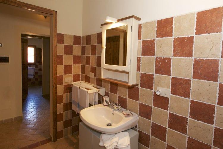Ferienwohnung Stalla Verde (314533), Castelnuovo Berardenga, Florenz - Chianti - Mugello, Toskana, Italien, Bild 27