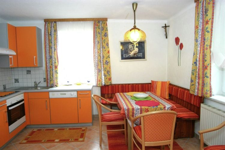 Ref: AT-9631-15 4 Bedrooms Price