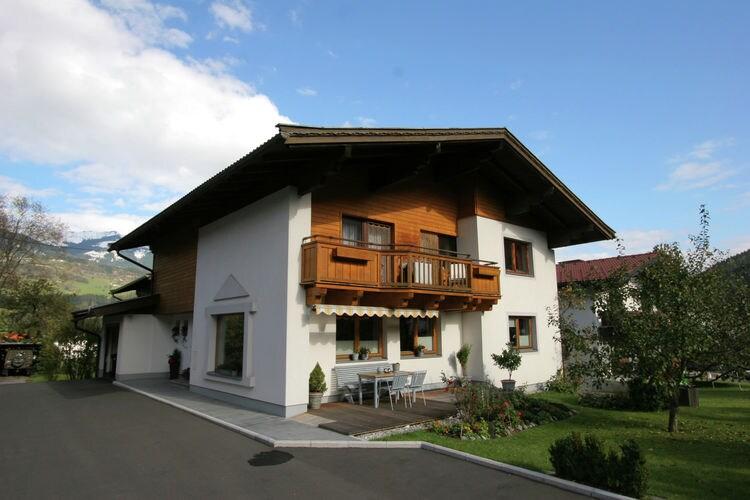 Stadler Hollersbach im Pinzgau Salzburg Austria
