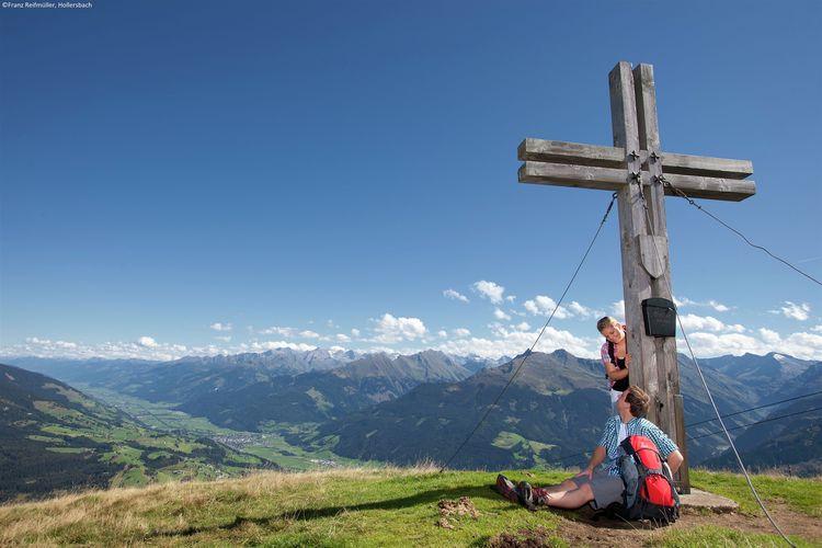 Ferienwohnung Stadler (315095), Hollersbach im Pinzgau, Pinzgau, Salzburg, Österreich, Bild 17