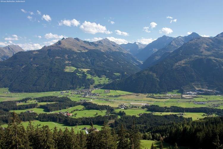 Ferienwohnung Stadler (315095), Hollersbach im Pinzgau, Pinzgau, Salzburg, Österreich, Bild 15
