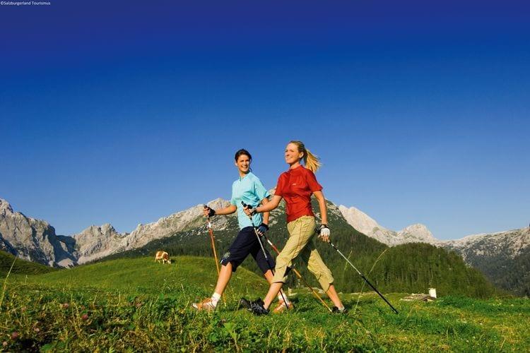 Ferienwohnung Stadler (315095), Hollersbach im Pinzgau, Pinzgau, Salzburg, Österreich, Bild 18